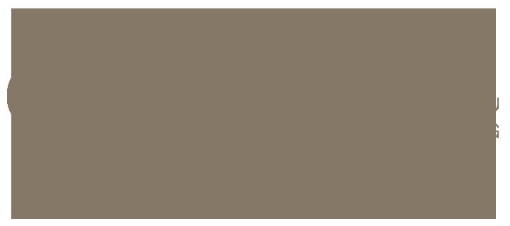 Sarah Sadeq Engeneering Consultanting